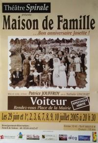 2005_maison-de-famille
