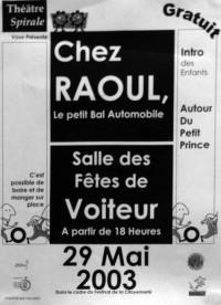 JEUNE_raoul