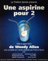 aspirine-pour-deux