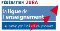 La ligue de l'enseignement - Fédération Jura