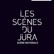 scenes-du-jura-v2