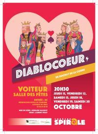 BAT-Affiche Diablocoeur A4-page-001