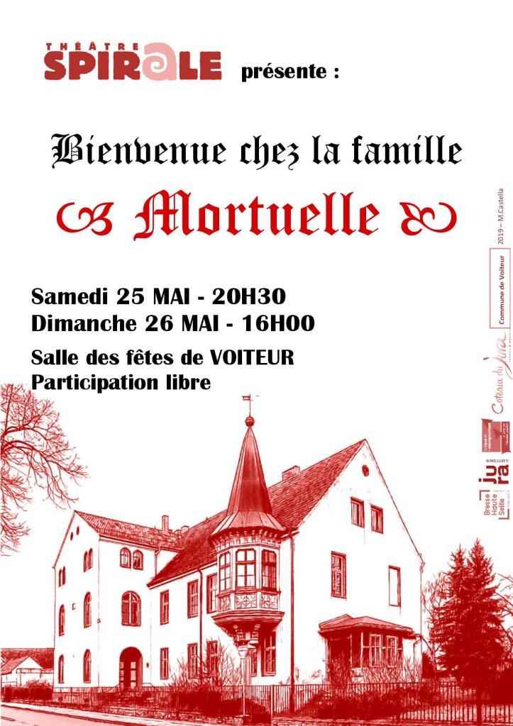 Affiche Spirale - Bienvenue chez la famille Mortuelle-page-001